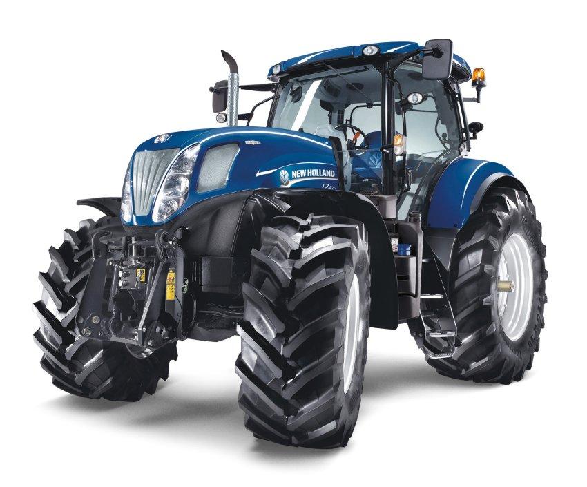 Traktor crack скачать бесплатно